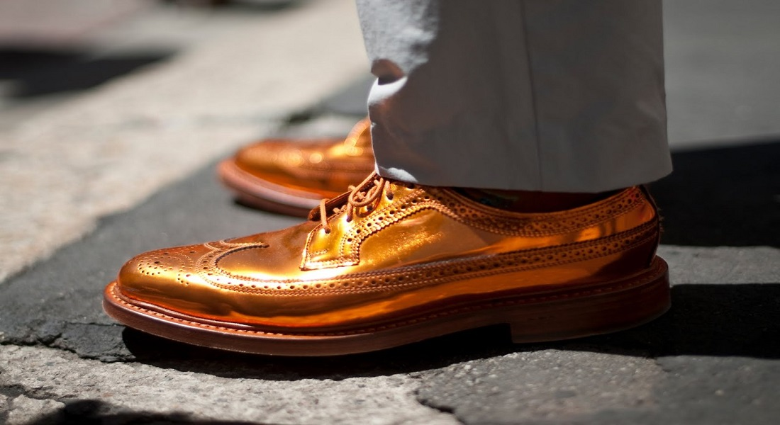 shoe-men-fashion