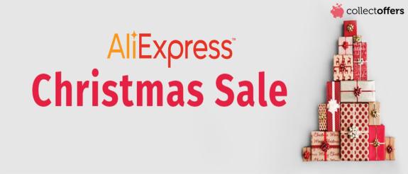 aliexpress promo code Hong Kong
