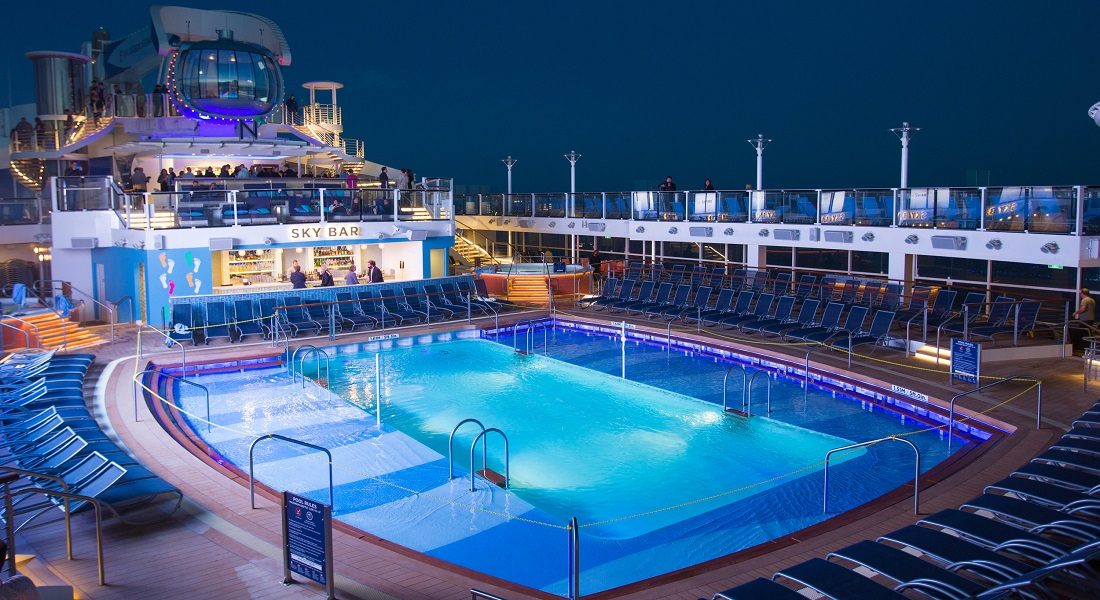 best-facilities-cruise-ships