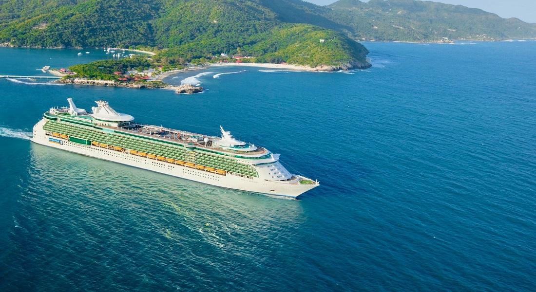 cruise-destinations