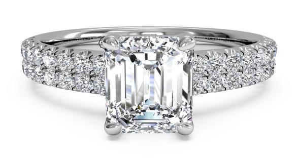emerald-diamond
