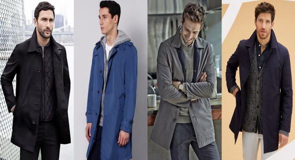 winter-fabric