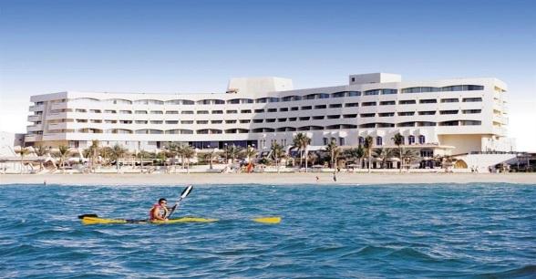Sharjah Grand Hotel.jpg