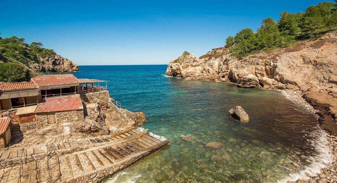 cala-deia-beach