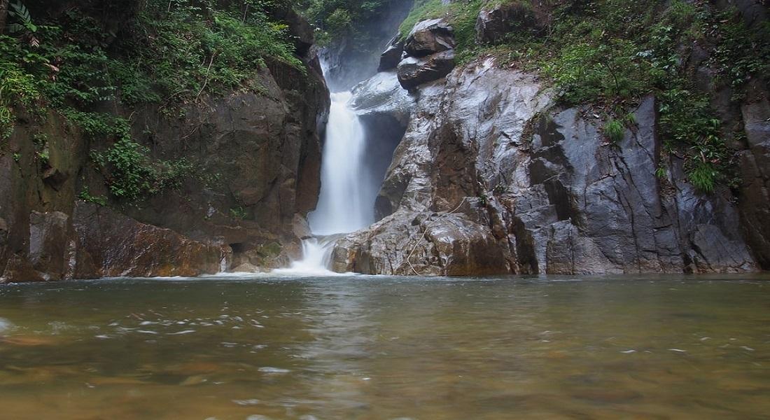 chiling-waterfall