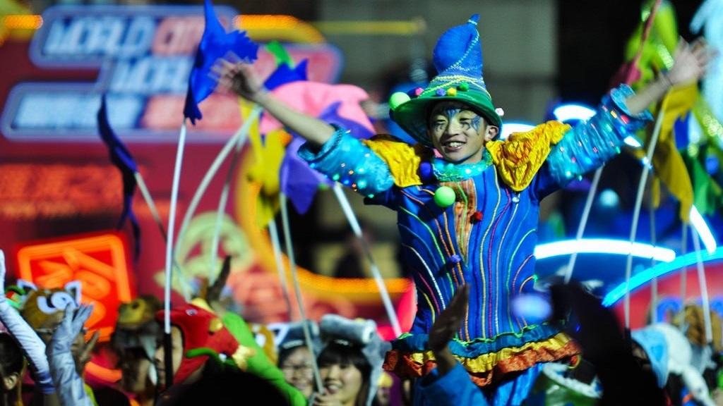 chinese-new-year-parade