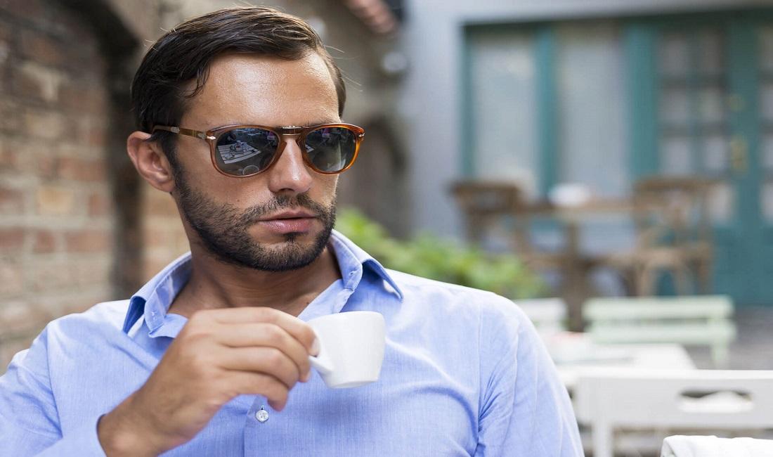 classic-sunglasses-for-men