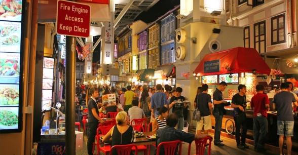 chinatown-food-street-singapore