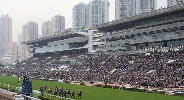 Happy-Valley-Racecourse-2