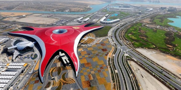 1-Abu-Dhabi