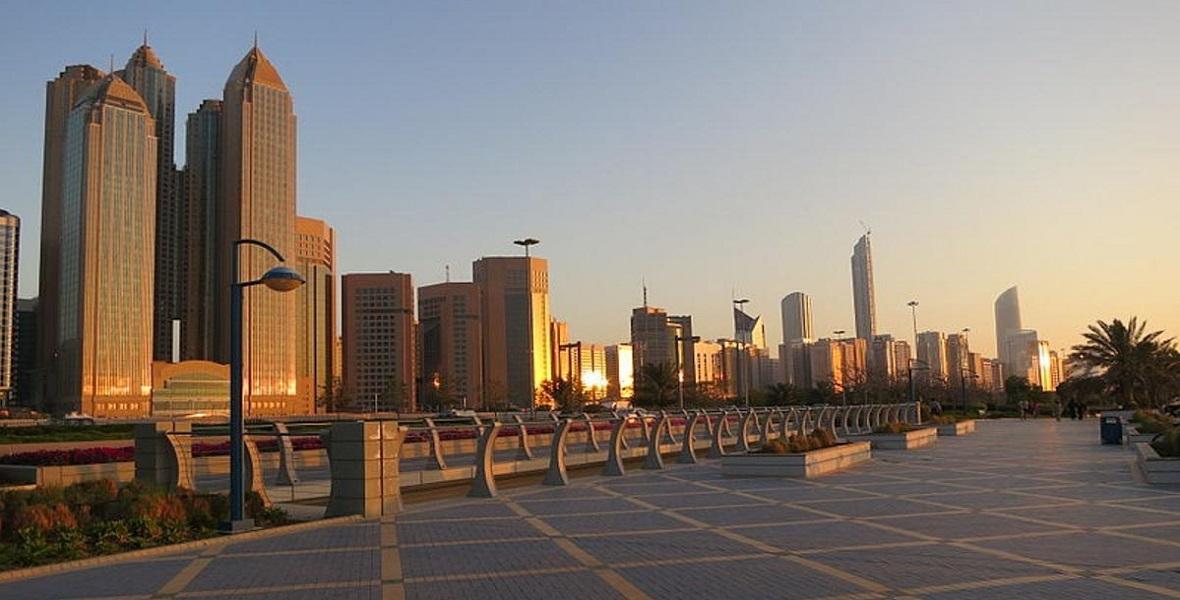 12-Abu-Dhabi