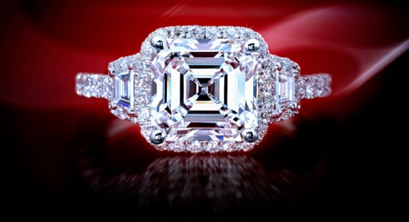 Asscher-Cut-Diamond-Ascot-Diamonds-Engagement-Rings-1024x691