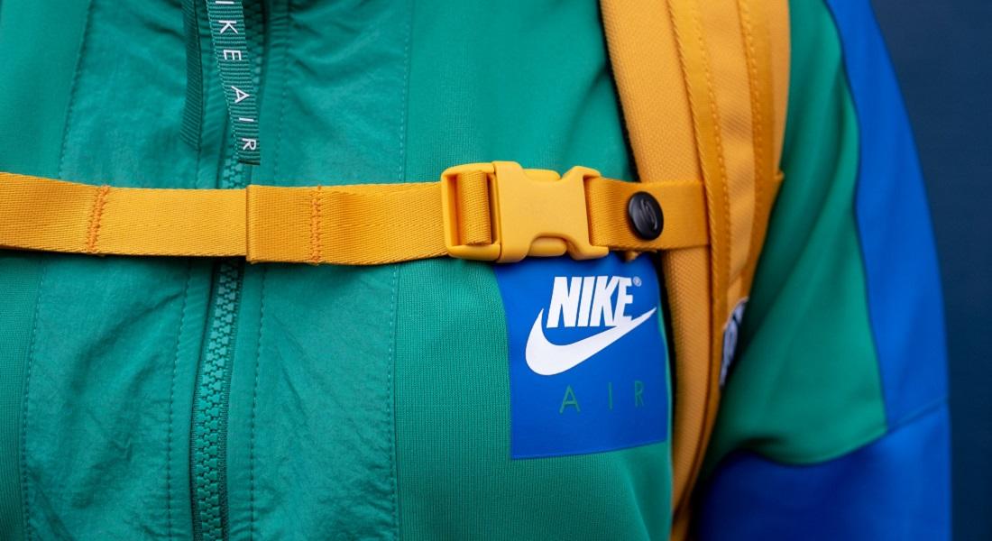 backpack-bag-belt-1889988