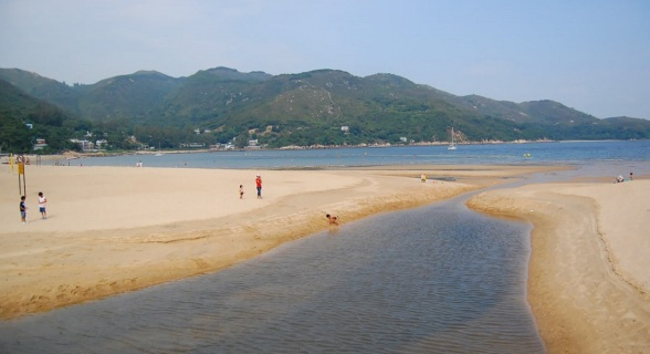 Silver-Mine-Beach