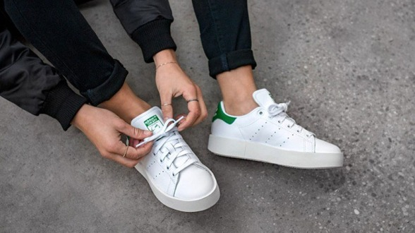 Adidas-Originals-Stan-Smith-Shoes
