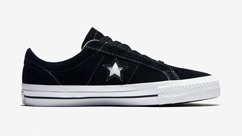 Converse-One-Star-Pro