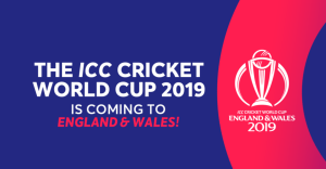 ICC-Cricket-World-Cup-2019-tropy-images-Schedule-and-Time-Table-PDF-Download-pictures-864x450