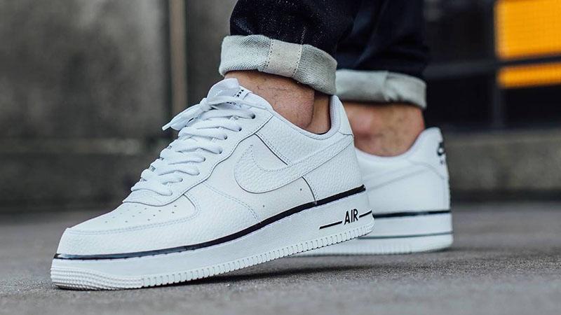 Nike-Air-Force