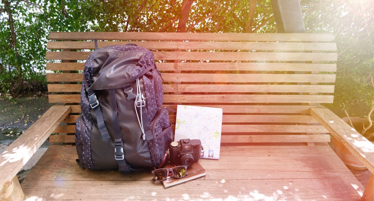 accessories-backpack-bench-346805