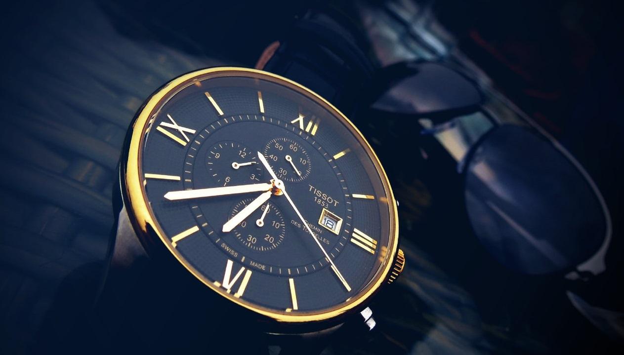 accessories-fashion-gold-908629