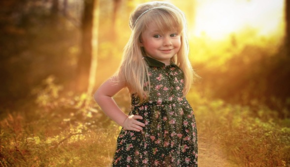 adorable-baby-beautiful-1133721