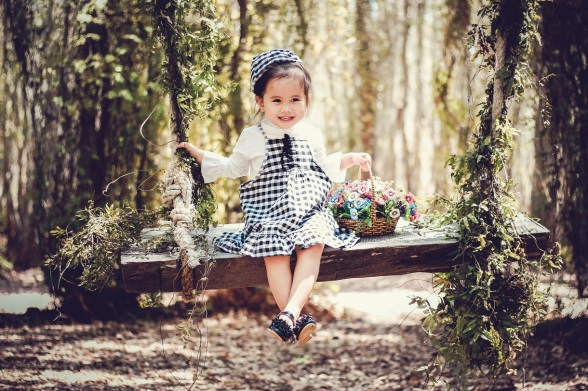 baby-beautiful-cute-933186