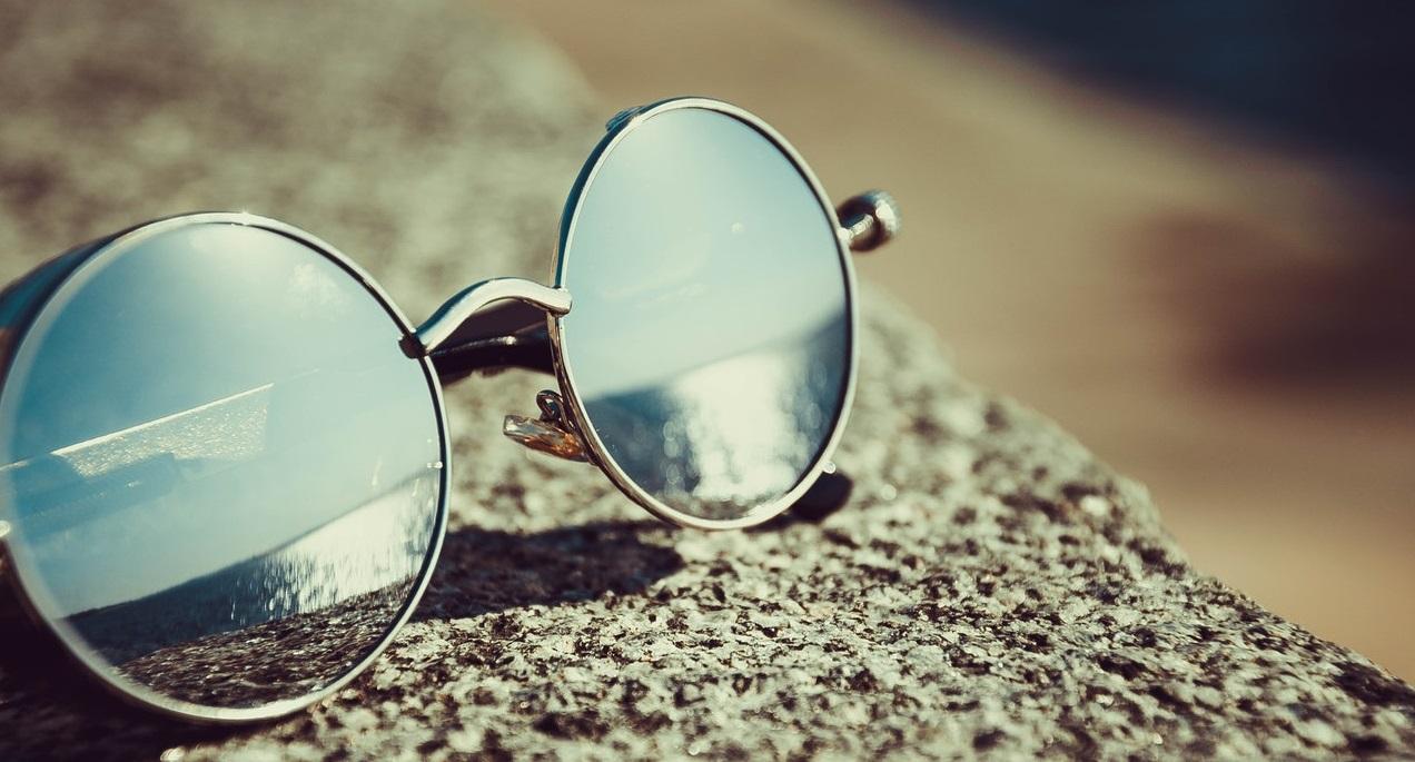 beach-blur-close-up-343720