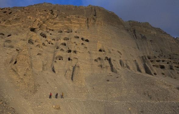 Caves in Nepal.jpg