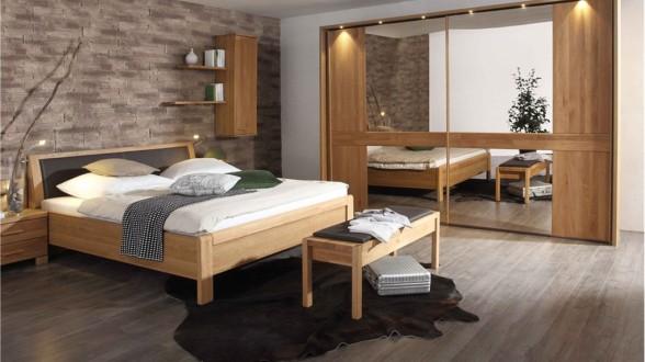 The Oak Bedstore Discount