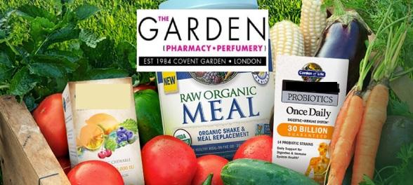 garden-of-life-shop