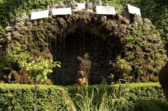 Jardín_de_El_Carmen_de_los_Mártires_(Granada)