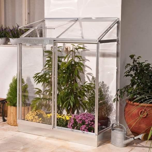 Garden furniture Shedstore