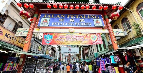 petaling-street-door
