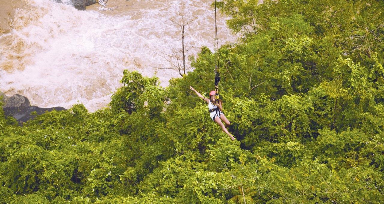 bohol-adventures-philippines-1280x742