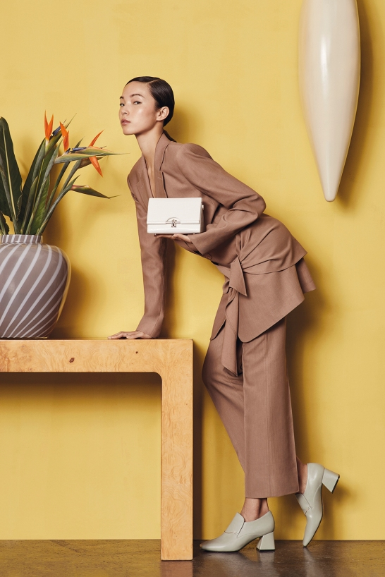 CHARLES-KEITH-fall-winter-2019-campaign-04.jpg