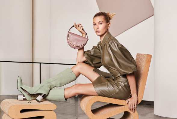 charles-keith-fall19-perfect-muses-blog-xl-9.jpg