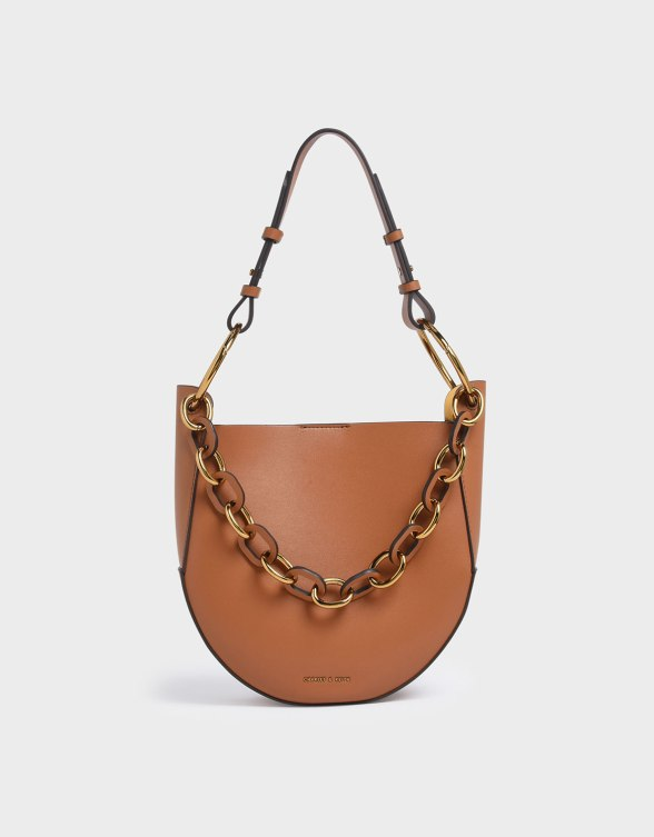 CHUNKY CHAIN LINK LARGE HOBO BAG.jpg