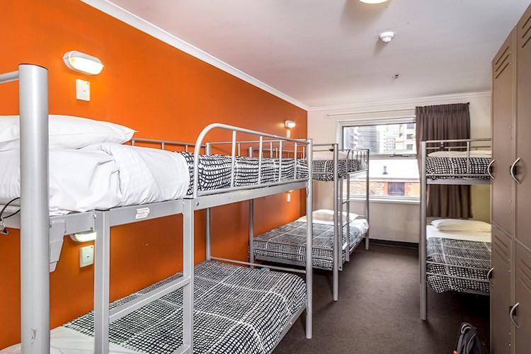 HostelGalleryItem-45736-750-500-75-0,0.jpg