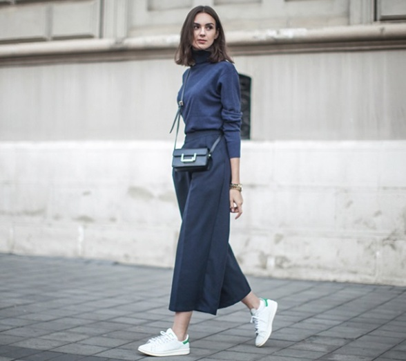 How-to-wear-culottes-outfit-bernard-boutique-6