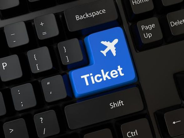 https___blogs-images.forbes.com_johnnyjet_files_2017_10_flight-ticket.jpg