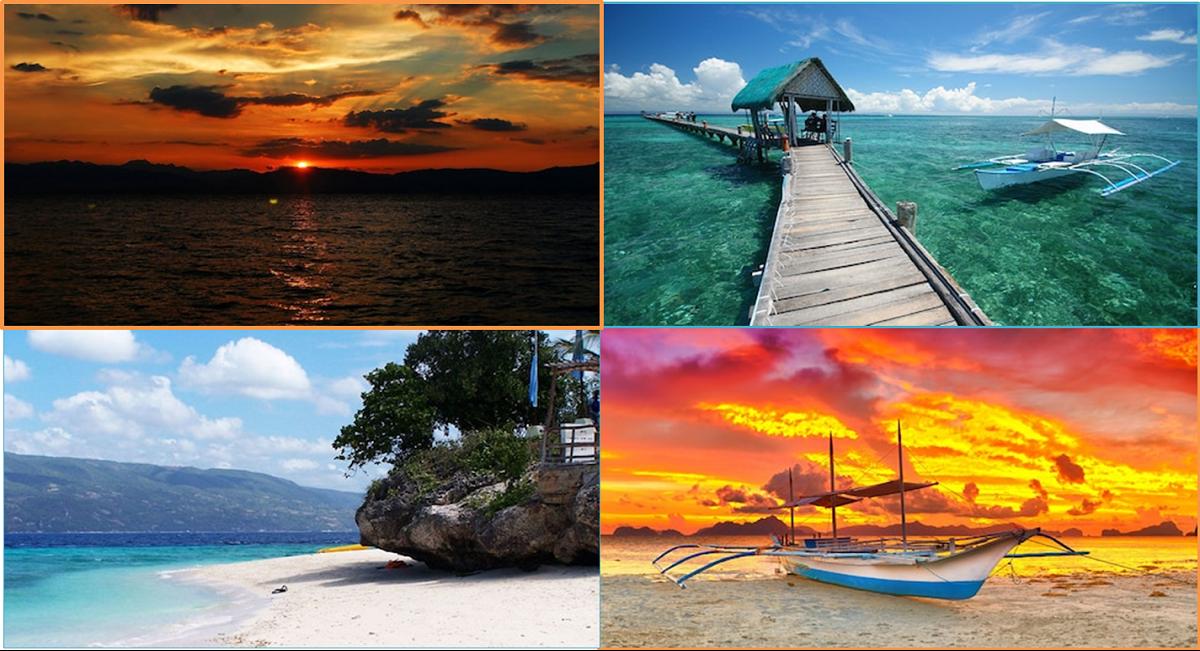 island-hopping-cebu.png