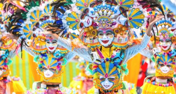 maskara-festival-philippines-1280x742