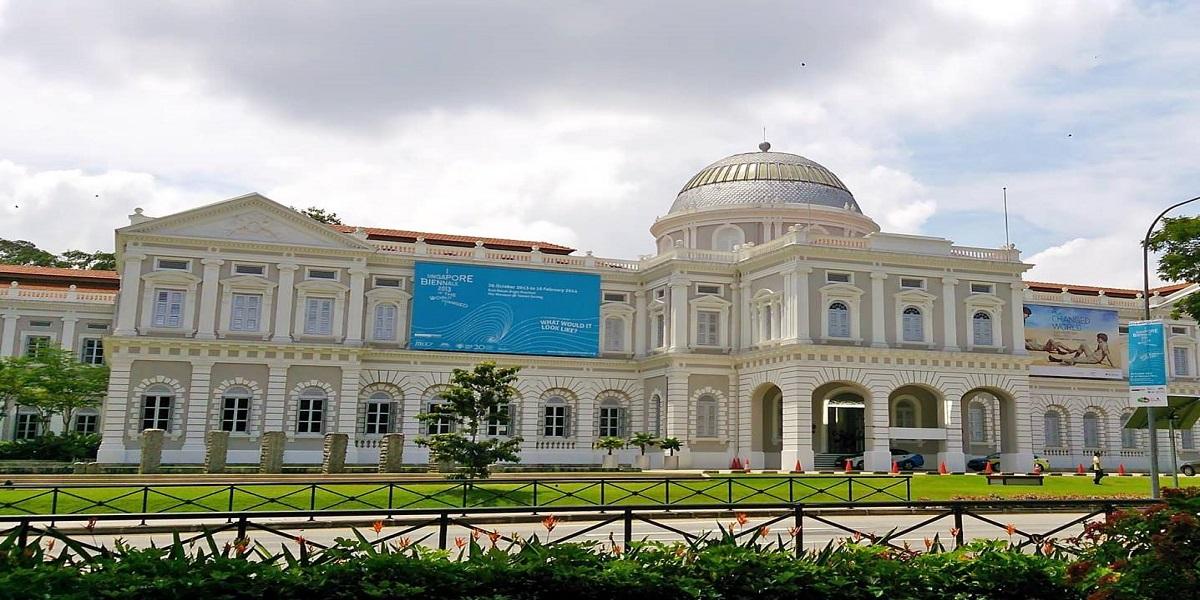 National Museum of Singapore.jpg