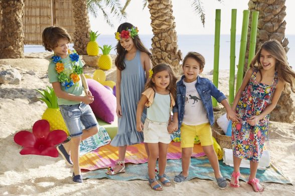 online-shopping-in-dubai-for-kids-level-kids-dubai-Cropped-1280x853.jpg