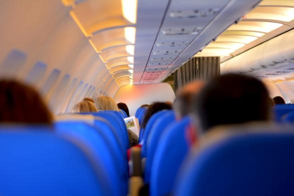 passengers-seat.jpg