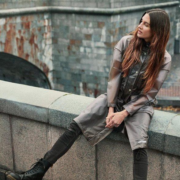 raincoats_women