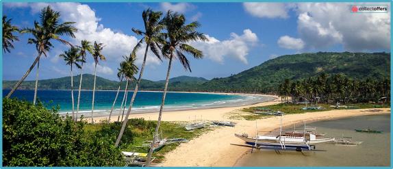 Philippines_Travel_Activities